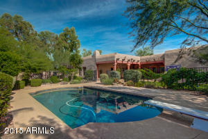 12998 N 76TH Street, Scottsdale, AZ 85260