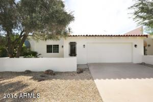 6953 E LAFAYETTE Boulevard, Scottsdale, AZ 85251