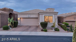 Perfect lock and Leave! Gated Community w/$$$Million$$$ Views!
