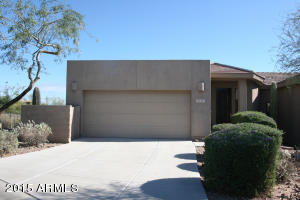 10411 N Northridge Avenue, Fountain Hills, AZ 85268