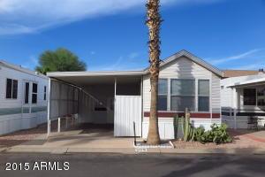 3710 S Goldfield Road, 505, Apache Junction, AZ 85119
