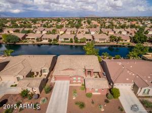 42466 W BLUE SUEDE SHOES Lane, Maricopa, AZ 85138