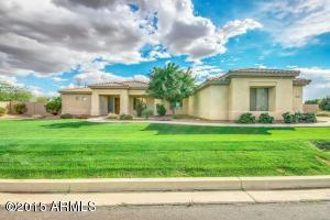 3503 E MENLO Circle, Mesa, AZ 85213