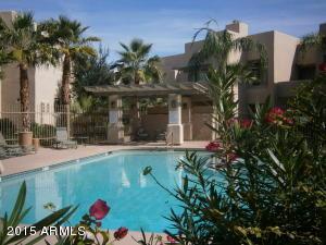 11333 N 92nd Street, 1033, Scottsdale, AZ 85260