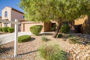 5450 W CAVEDALE Drive, Phoenix, AZ 85083