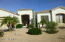 8640 E HALIFAX Street, Mesa, AZ 85207