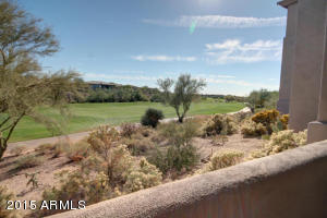 34457 N LEGEND TRAIL Parkway, 1008, Scottsdale, AZ 85262