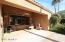 9402 N 87TH Street, Scottsdale, AZ 85258