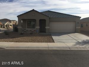 39947 W ROBBINS Drive, Maricopa, AZ 85138