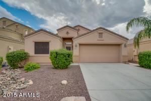 9847 W MELINDA Lane, Peoria, AZ 85382