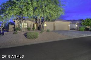 10436 E ACACIA Drive, Scottsdale, AZ 85255