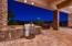 10267 E CINDER CONE Trail, Scottsdale, AZ 85262