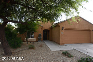 18011 W LAWRENCE Lane, Waddell, AZ 85355