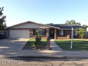 1656 E HALIFAX Street, Mesa, AZ 85203