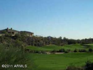 34457 N LEGEND TRAIL Parkway, D-1011, Scottsdale, AZ 85262
