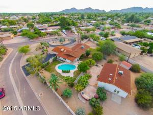 7030 E CHOLLA Street, Scottsdale, AZ 85254