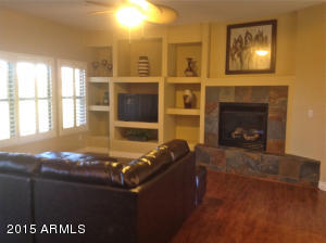 20121 N 76th Street, 2035, Scottsdale, AZ 85255