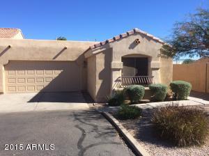 1260 S LINDSAY Road, 31, Mesa, AZ 85204