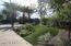 7323 E GAINEY RANCH Road, 10, Scottsdale, AZ 85258