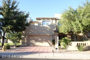 7955 E CHAPARRAL Road, 85, Scottsdale, AZ 85250