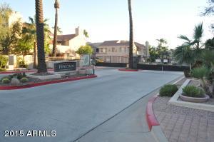 10055 E MOUNTAINVIEW LAKE Drive E, 2033, Scottsdale, AZ 85258