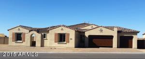 32026 N 62ND Place, Cave Creek, AZ 85331