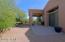35309 N 92ND Place, Scottsdale, AZ 85262