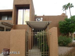 7401 N SCOTTSDALE Road, 28, Paradise Valley, AZ 85253