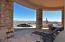 11446 N CRESTVIEW Drive, Fountain Hills, AZ 85268
