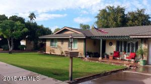 1658 E HUBER Street, Mesa, AZ 85203