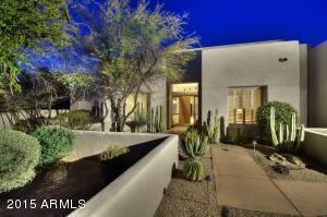 7466 E HIGH POINT Drive, Scottsdale, AZ 85266