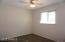 4577 S MILL Avenue, Tempe, AZ 85282