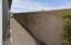 1807 E GRAND RIDGE Road, San Tan Valley, AZ 85140