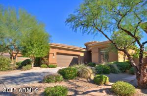 8419 E Windrunner Drive, Scottsdale, AZ 85255