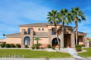 6952 E GRANDVIEW Street, Mesa, AZ 85207
