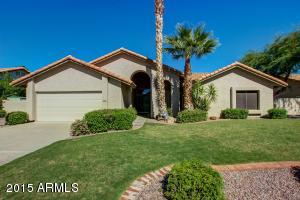 5502 E KELTON Lane, Scottsdale, AZ 85254