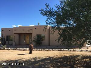 16620 E CREOSOTE Drive, Scottsdale, AZ 85262