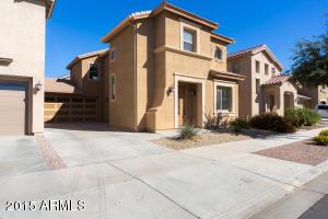 18876 E Swan Drive, Queen Creek, AZ 85142