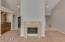 8195 E DEL CUARZO Drive, Scottsdale, AZ 85258