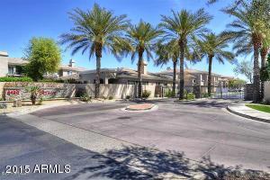 8180 E SHEA Boulevard, 1084, Scottsdale, AZ 85260