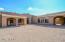 27743 N 70TH Street, Scottsdale, AZ 85266