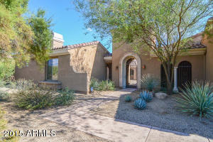 27743 N 70TH Street, Scottsdale, AZ 85266