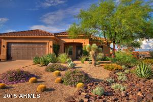 Great Curb Appeal with professional landscaping,and newly painted exterior.