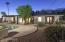 5117 N 69TH Place, Paradise Valley, AZ 85253