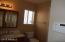 8732 E VIA TAZ NORTE Street, Scottsdale, AZ 85258