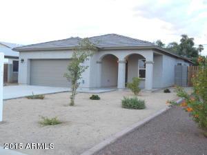 710 E EDISON Avenue, Buckeye, AZ 85326