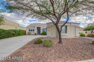 2530 E Barbed Wire Pass, Phoenix, AZ 85024