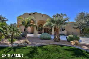 12705 W San Miguel Avenue, Litchfield Park, AZ 85340