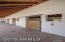 3818 E BROWN Road, Mesa, AZ 85205