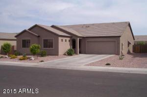 17573 W GELDING Drive, Surprise, AZ 85388